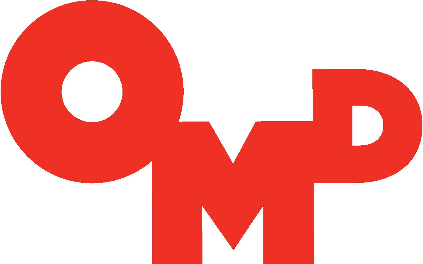 OMD EMEA